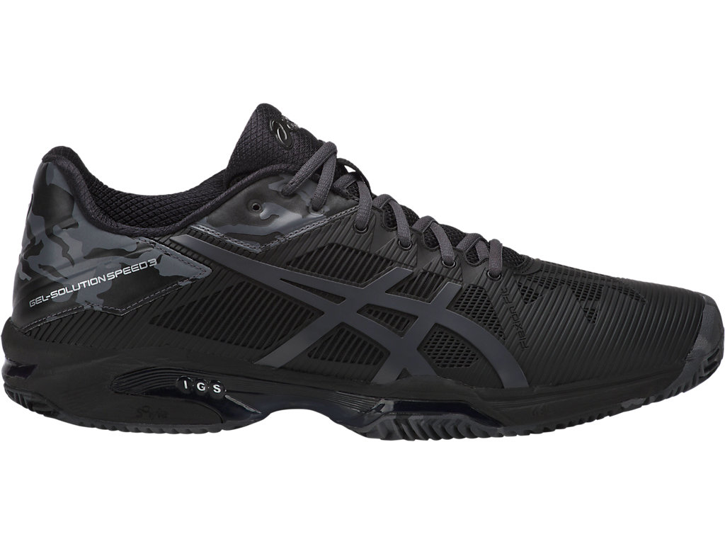 asics heren gel-solution speed 2 clay