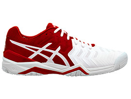 Tennis Men's Asics Us Shoes Tennis Men's 74qwUvR4