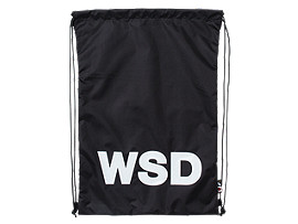 WSDライトバッグ