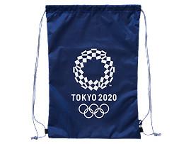 ライトバッグ(東京2020オリンピックエンブレム)