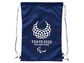 ライトバッグ(東京2020パラリンピックエンブレム)