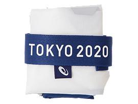 ショルダーバッグ(東京2020オリンピックエンブレム), EMネイビー