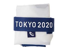 ショルダーバッグ(東京2020パラリンピックエンブレム), EMネイビー