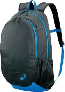 ENSEI BACKPACK35