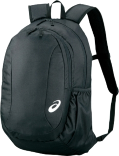 ENSEI BACKPACK 28