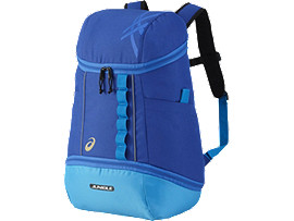 JUNIOLE®BACKPACK3 L