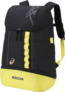 JUNIOLE BACKPACK3 L