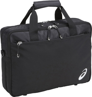 PRO BRIEF BAG