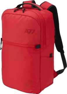 A77 BACKPACK25