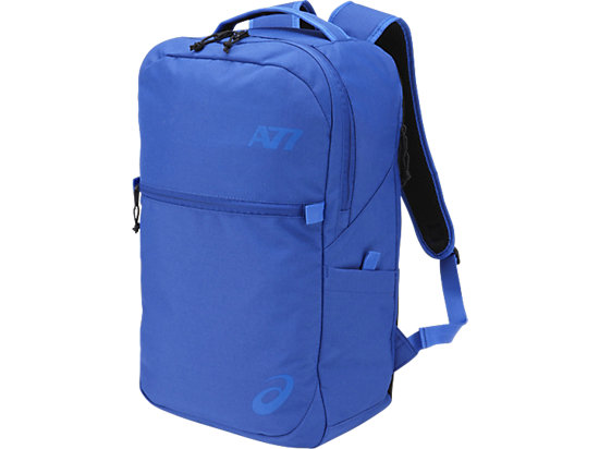 A77 BACKPACK25 BLUE / BLUE