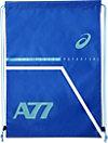 A77 LIGHTSACK L