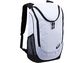 BACKPACK30