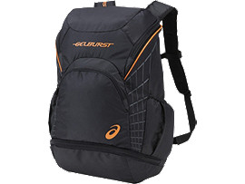 BURST BACKPACK