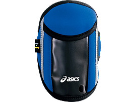 ARMSHELL®, INK BLUE/BLACK/SAFETY YELLOW