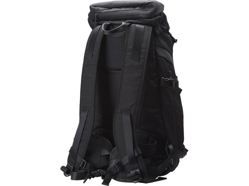 Backpack Black 5 BK