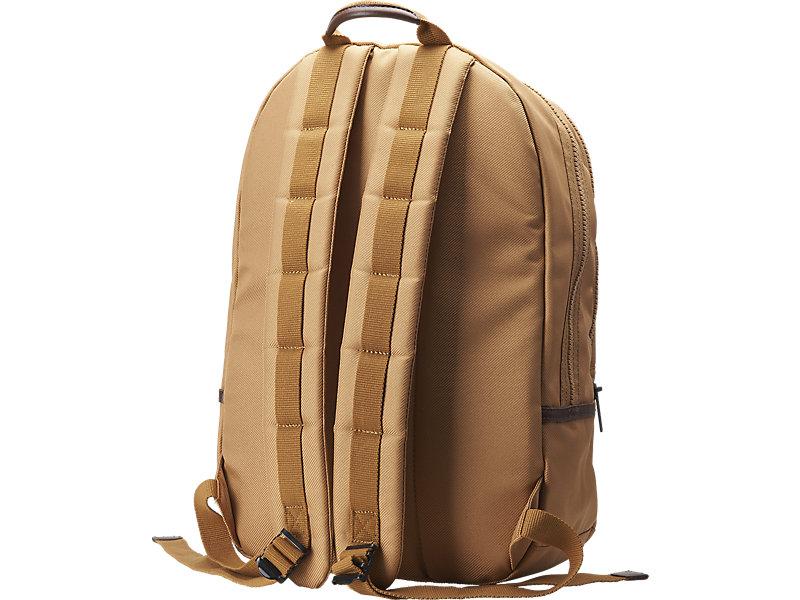 Backpack Camel 5