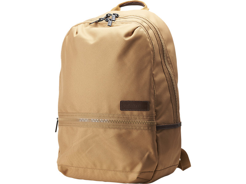 Backpack Camel 1 FT