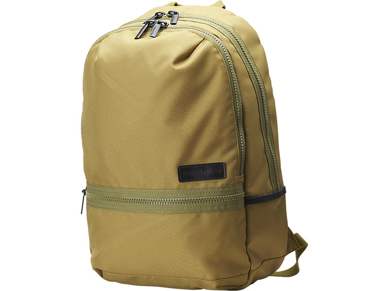 Backpack Khaki 1 FT 274c4ef83d85b