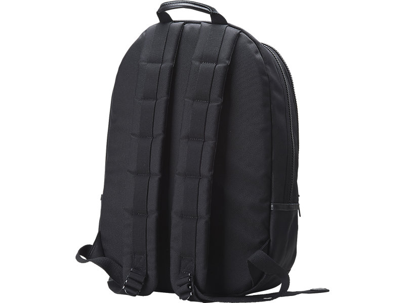 Backpack Black 5 BK