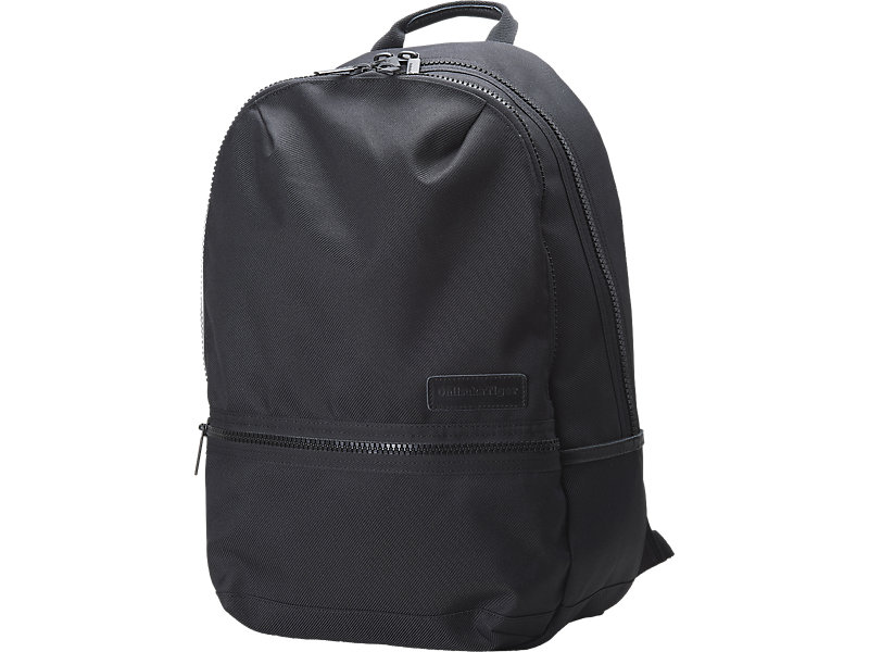 Backpack Black 1 FT bd2076fe96950