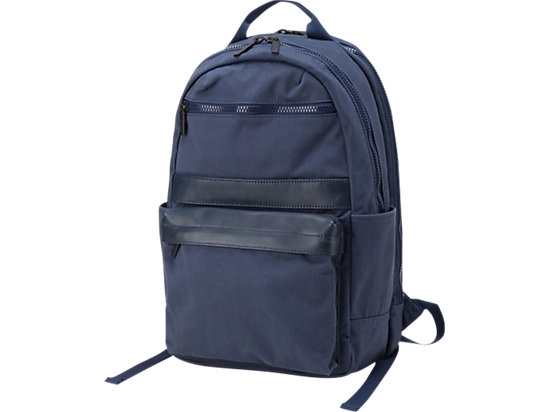 asics tiger backpack