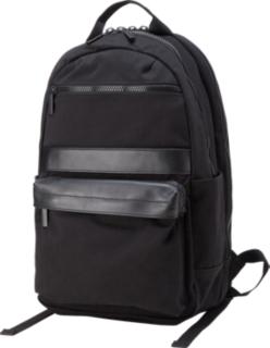 asics tiger backpack