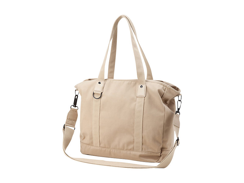 TOTE BAG BEIGE 1 FT