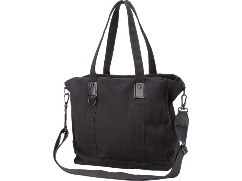 TOTE BAG BLACK 1 FT