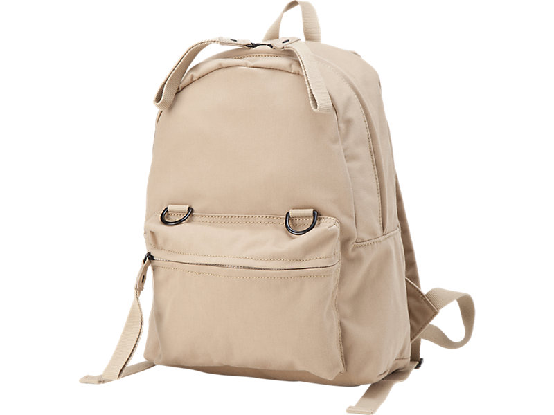 BACKPACK BEIGE 1 FT