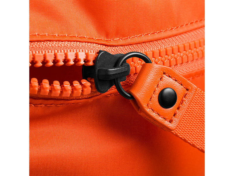 Backpack Orange 13 Z