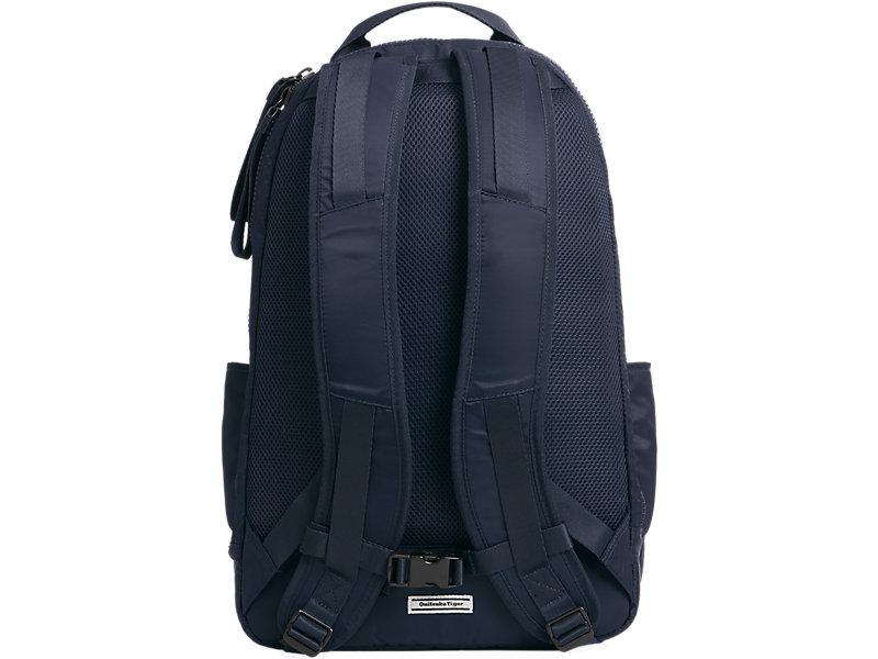 Backpack Navy 5 BK