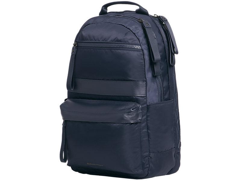 Backpack Navy 9 Z