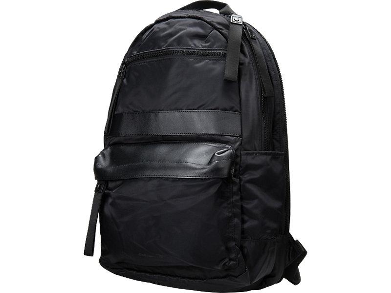 BACKPACK BLACK 5 FT