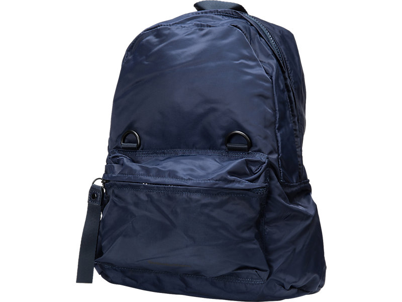 BACKPACK NAVY 1 FT