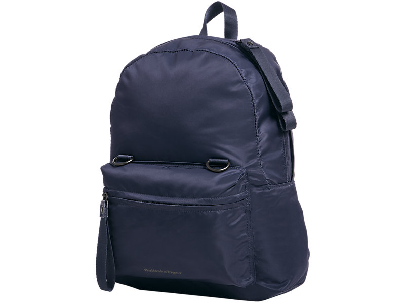 BACKPACK NAVY 9 Z