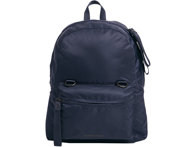 BACKPACK NAVY 13 Z