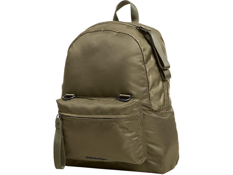 Backpack Khaki 9 Z