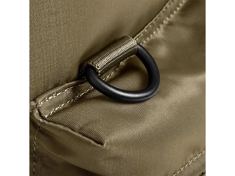 Backpack Khaki 21 Z