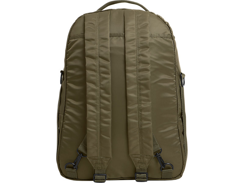 Backpack Khaki 5 BK