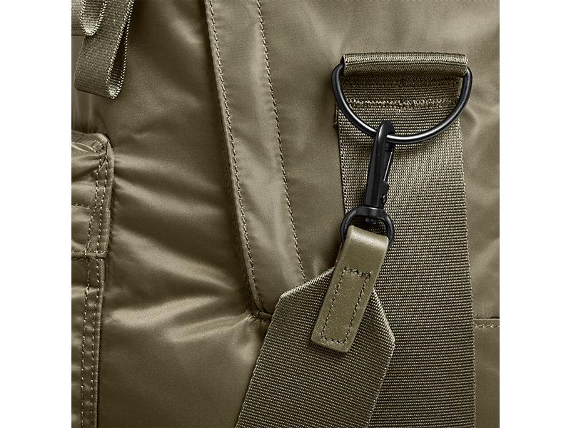 Backpack Khaki 13 Z