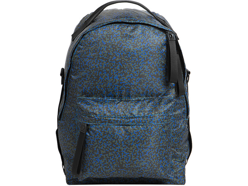 Backpack  78ff047676f20