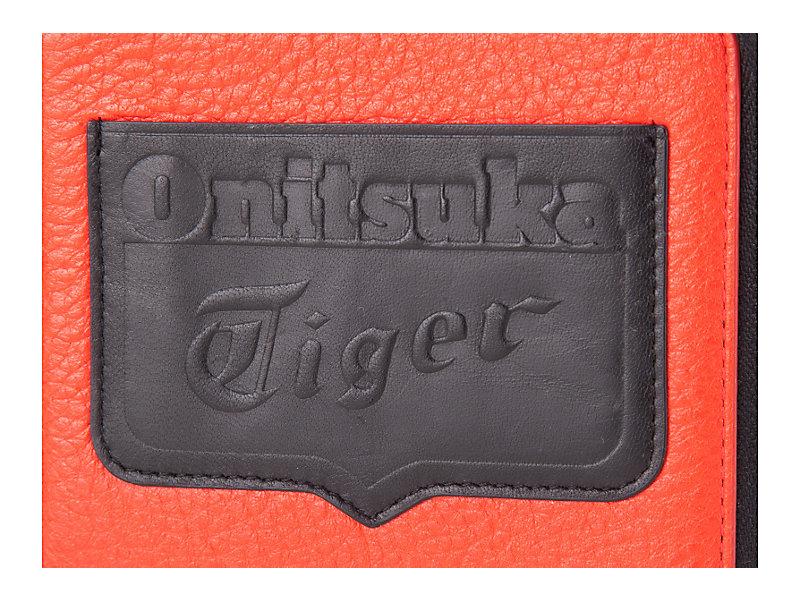 Wallet Orange 9 Z