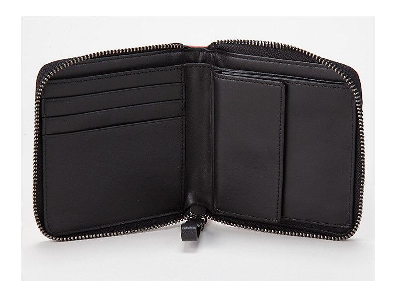 Wallet Orange 13 Z