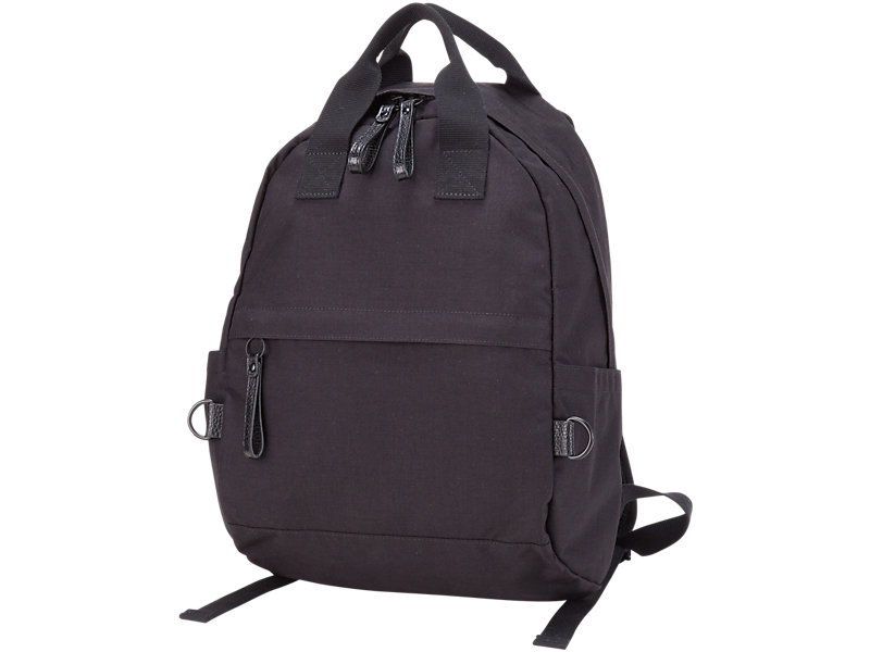 Backpack Black 1 FT