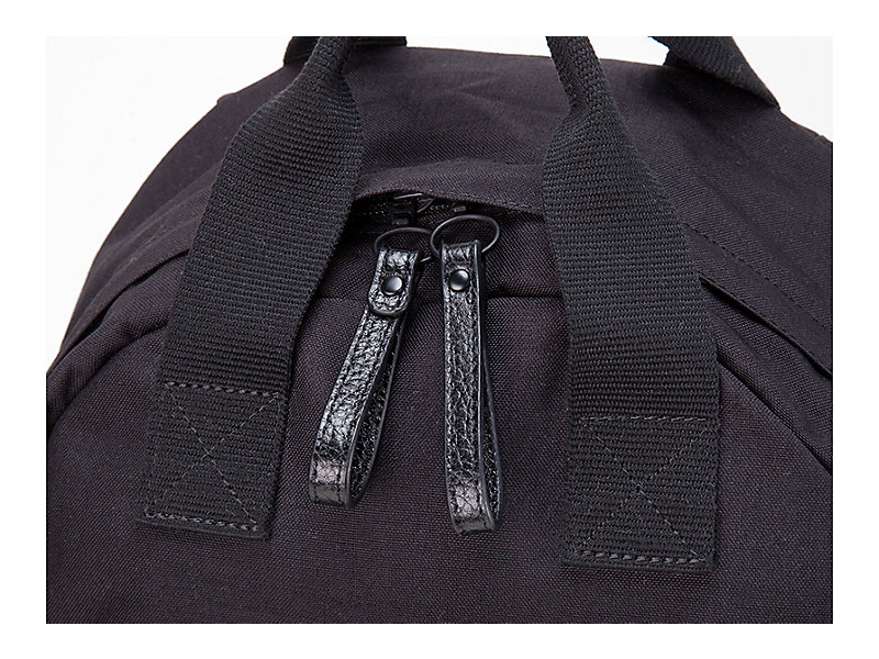 Backpack Black 13 Z