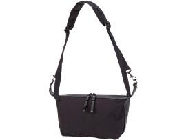 SHOLDER BAG
