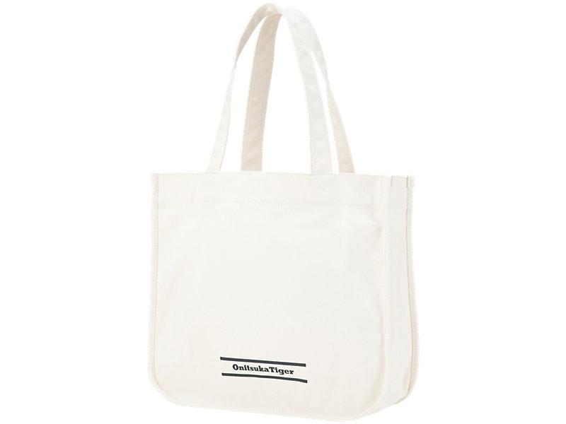 Tote Bag White 1 FT