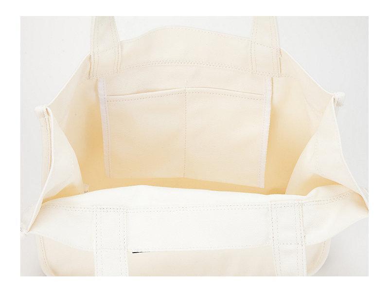 Tote Bag White 13 Z