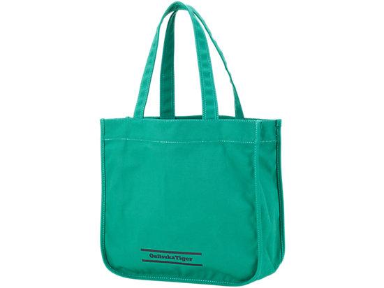 手提袋 绿色