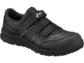 ウィンジョブ®CP301, BLACK/BLACK/CARBON